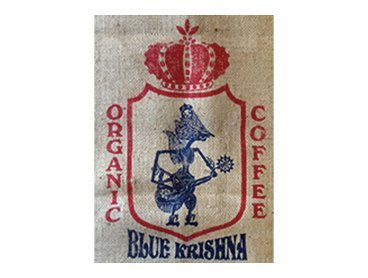 『咖啡豆』印尼~峇厘 -藍月亮