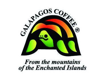 『濾泡包』厄瓜多~加拉巴哥群島