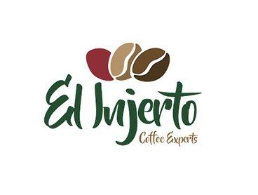 『咖啡豆』瓜地馬拉.茵赫特-潘朵拉