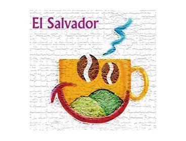 『咖啡豆』薩爾瓦多-帕卡瑪拉~蜜咖啡