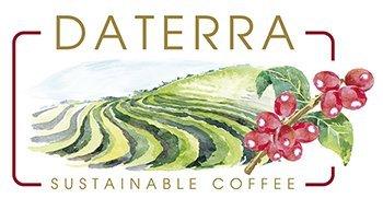 『濾泡包』巴西-達特拉~紅酒式發酵-蜜咖啡